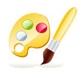 grafické návrhy, renovace www stránek, tvorba internetových obchodů a úspěšných www stránek