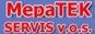 Mepatek - tvorba www stránek, tvorba internetových obchodů, grafické návrhy, tvorba webových stránek