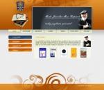 tvorba www stránek, internetové obchody