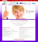 3K - Krok Ke Kariéře - tvorba www stránek, webdesign, internetové obchody